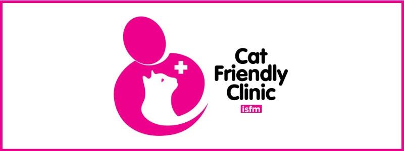 Cat Friend Clinic